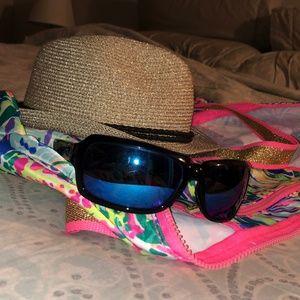 Costa Del Mar Isabella Sunglasses
